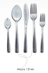 cubiertos-arezza-tenedor-cuchara-cuchillo