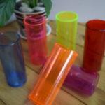 vasos-de-colorido