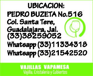 contactanos-telefono-whatssap-