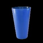 vaso-azul