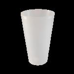 vaso-blanco