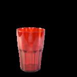 vaso-transparente-rojo-boston