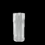 vaso-traslucido