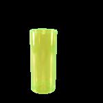 vaso-jaibolero-traslucido-amarillo