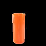 vaso-traslucido-naranja