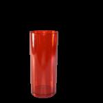 vaso-traslucido-rojo