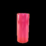 vaso-traslucido-rosa