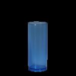 vaso-polocarboanto-jaibol-translucido