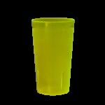 vaso-policarbonato-translucido-amarillo