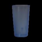 vasos-policarboanto-azul-translucido-