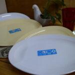 plato-policarbonato.ovalado-vapamesa