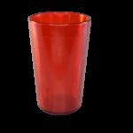vaso-policarcontato-translucido