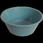 jicara-azul-1.png