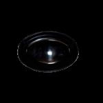 platp-negro-policarboanto-ovalado.png