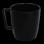 tazas-policarbonato-negro.png