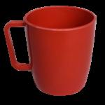 tazas-policarbonato-rojo.png