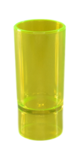 tequilero-policarbonato-translucido-amarillo