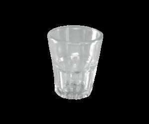 tequilero-transparente-policarbonato-translucido.png