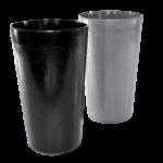 vaso-policarboanto-opaco-texturizado-1.png