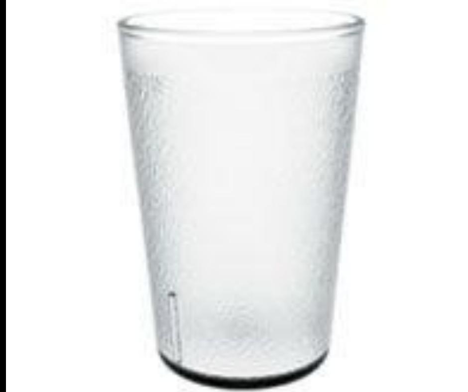 vaso-policarbonato-1-lt.png