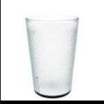vaso-policarbonato-12-oz.png