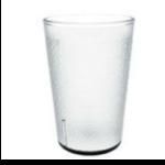 vaso-policarbonato-16-oz.png
