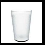 vaso-policarbonato-9-oz.png