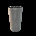 vaso-policarbonato-opaco-gris-1.png