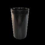 vaso-policarbonato-opaco-negro-1.png