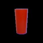 vaso-polipropileno-rojo.png