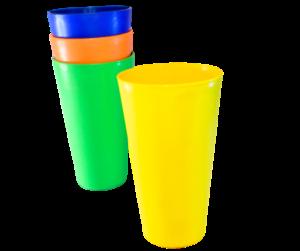 vasos-policarbonato-opaco-colorido.png